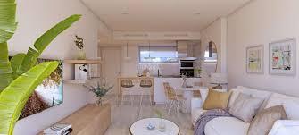 Fotogalería - 5 - Olea-Home   Real Estate en Orba y Teulada-Moraira  