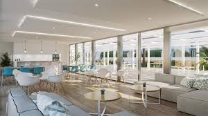 Fotogalería - 11 - Olea-Home   Real Estate en Orba y Teulada-Moraira  