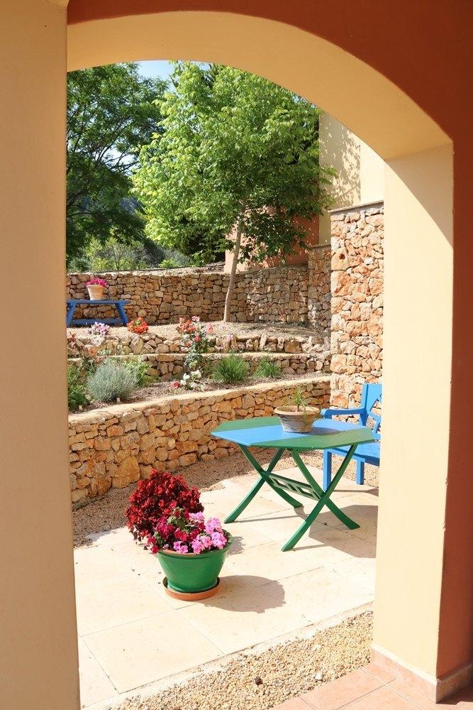 Fotogalería - 14 - Olea-Home | Real Estate en Orba y Teulada-Moraira |