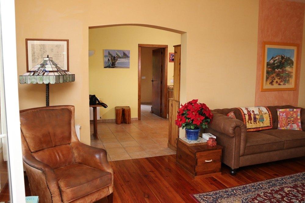 Fotogalería - 20 - Olea-Home | Real Estate en Orba y Teulada-Moraira |