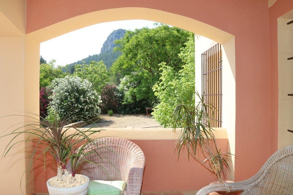 Fotogalería - 25 - Olea-Home | Real Estate en Orba y Teulada-Moraira |