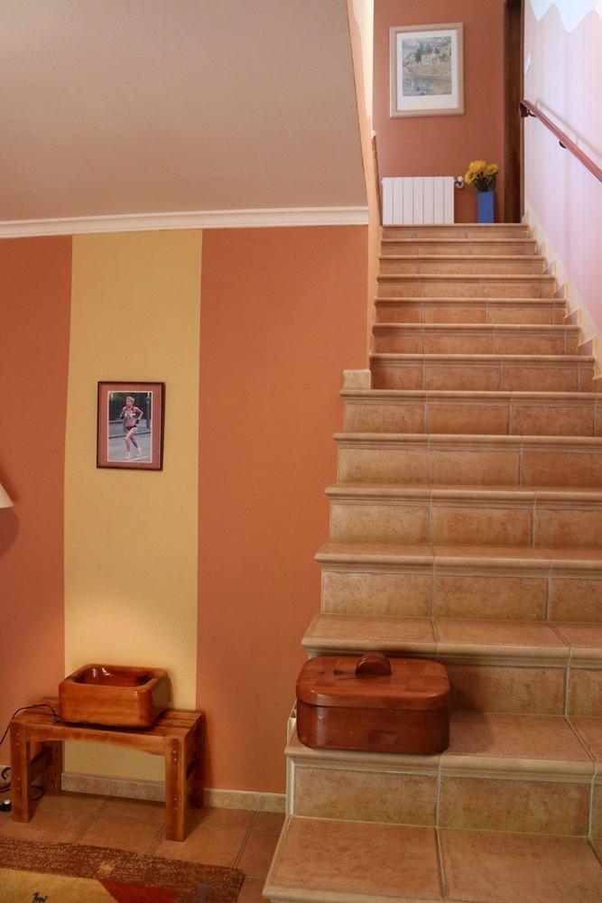 Fotogalería - 35 - Olea-Home | Real Estate en Orba y Teulada-Moraira |