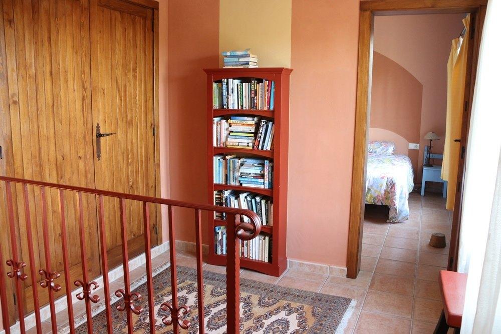 Fotogalería - 36 - Olea-Home | Real Estate en Orba y Teulada-Moraira |