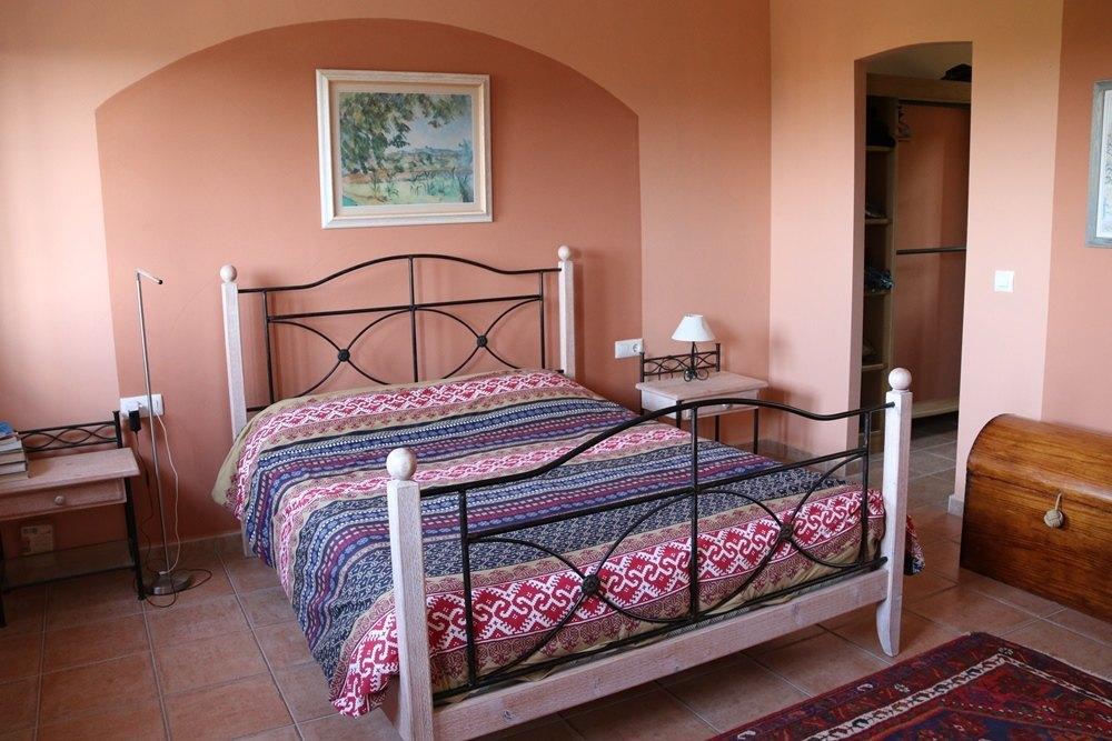Fotogalería - 37 - Olea-Home | Real Estate en Orba y Teulada-Moraira |