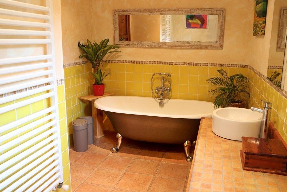 Fotogalería - 38 - Olea-Home | Real Estate en Orba y Teulada-Moraira |