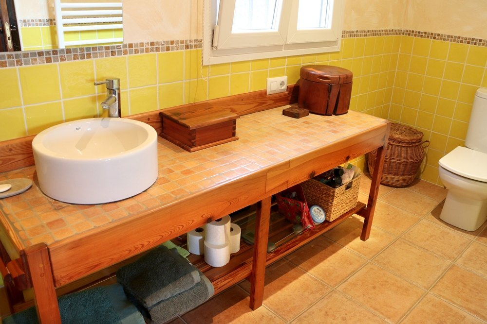 Fotogalería - 39 - Olea-Home | Real Estate en Orba y Teulada-Moraira |