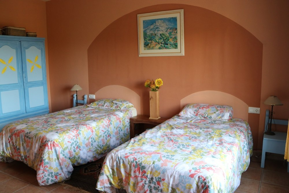 Fotogalería - 40 - Olea-Home | Real Estate en Orba y Teulada-Moraira |