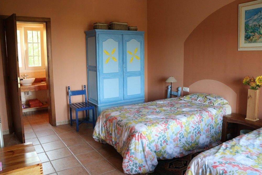 Fotogalería - 41 - Olea-Home | Real Estate en Orba y Teulada-Moraira |