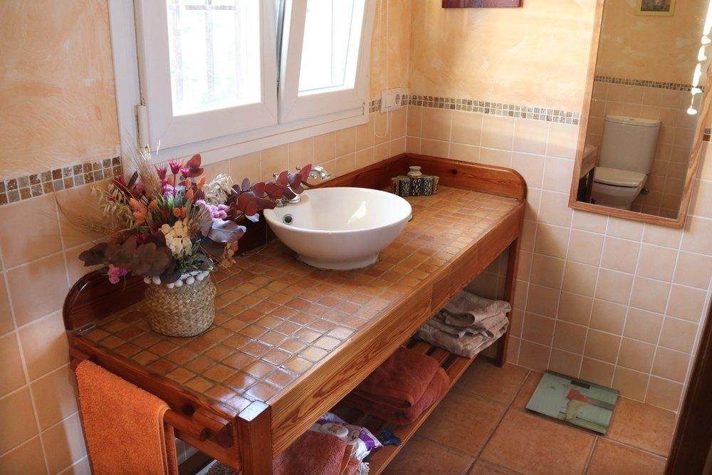 Fotogalería - 42 - Olea-Home | Real Estate en Orba y Teulada-Moraira |