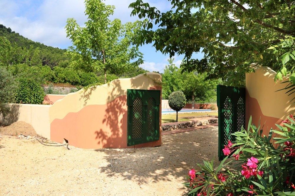 Fotogalería - 43 - Olea-Home | Real Estate en Orba y Teulada-Moraira |