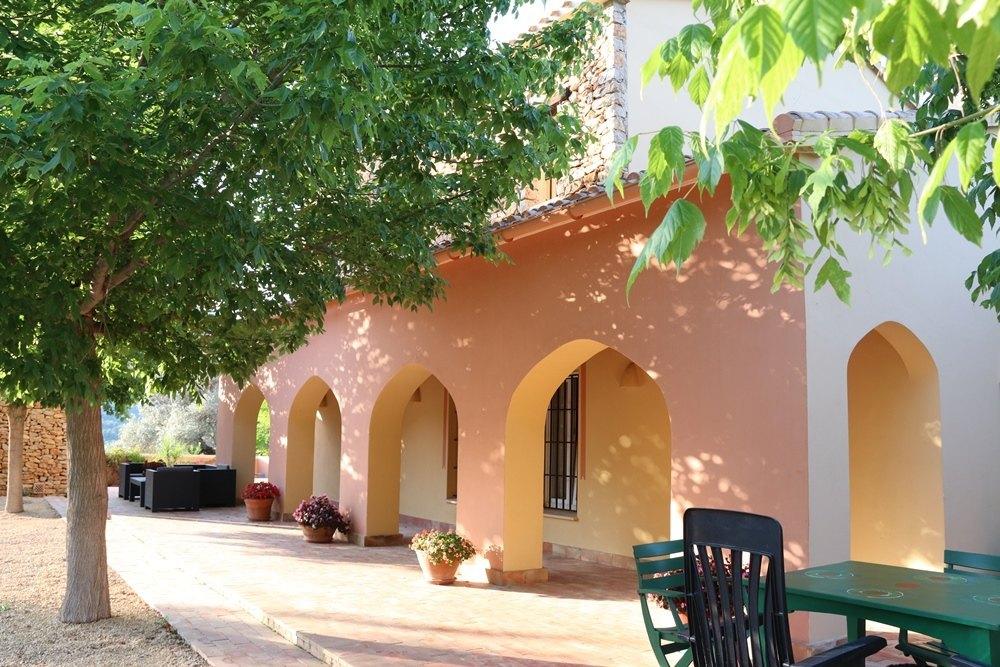 Fotogalería - 45 - Olea-Home | Real Estate en Orba y Teulada-Moraira |
