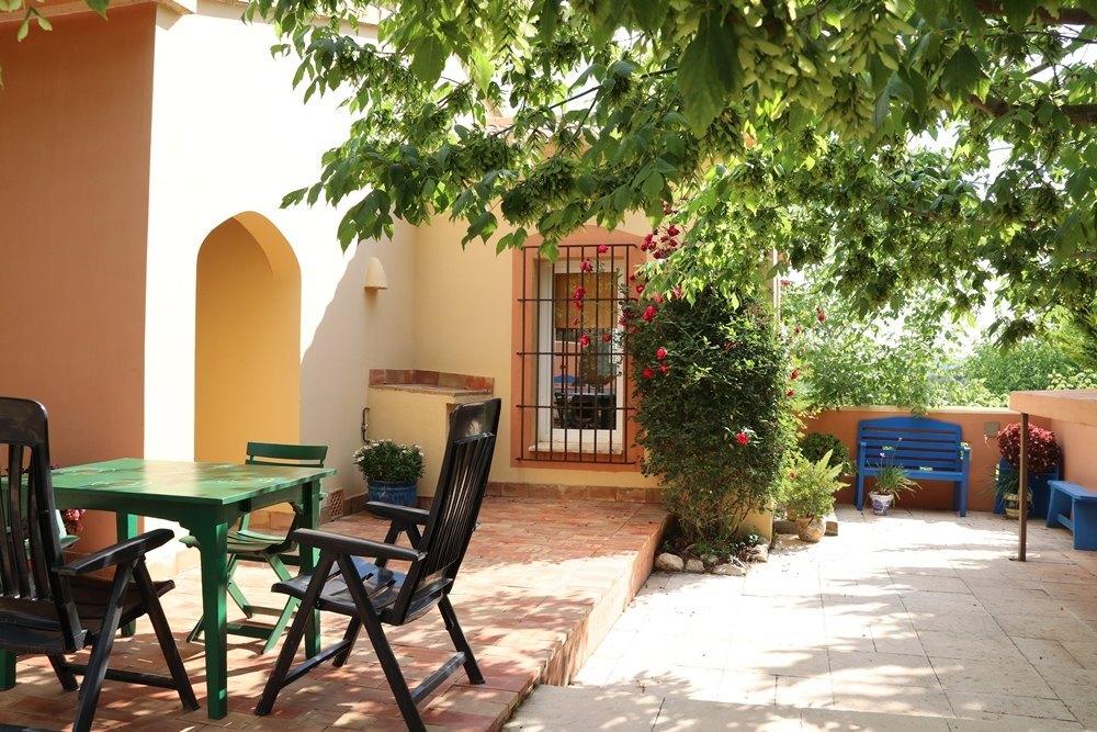 Fotogalería - 46 - Olea-Home | Real Estate en Orba y Teulada-Moraira |