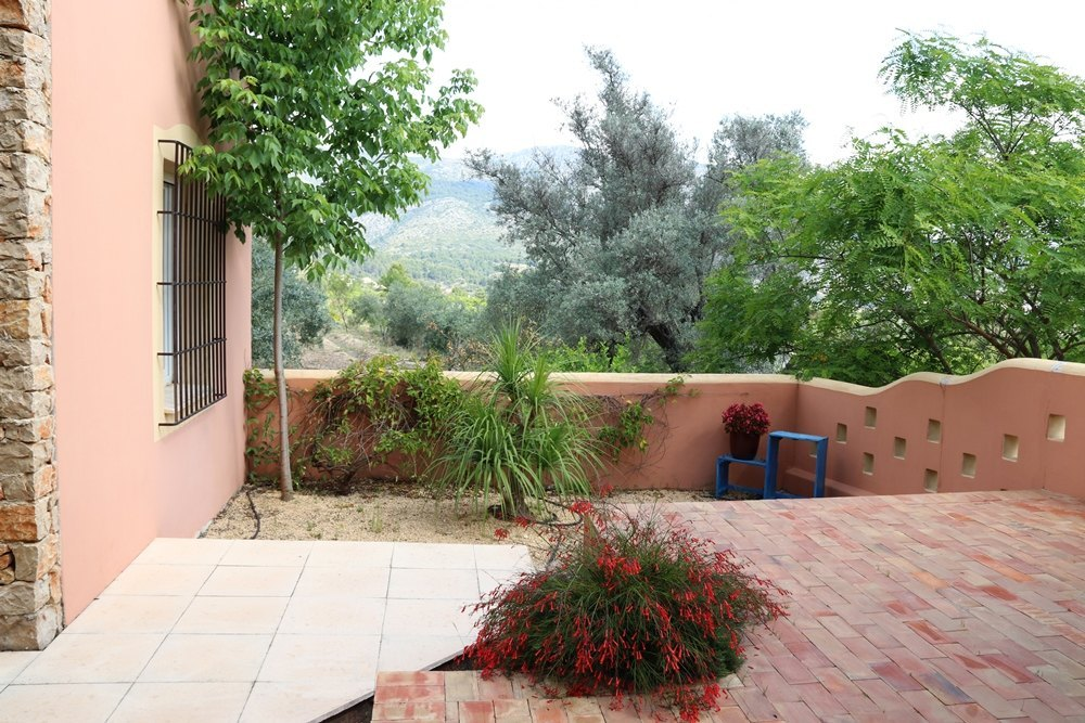 Fotogalería - 48 - Olea-Home | Real Estate en Orba y Teulada-Moraira |