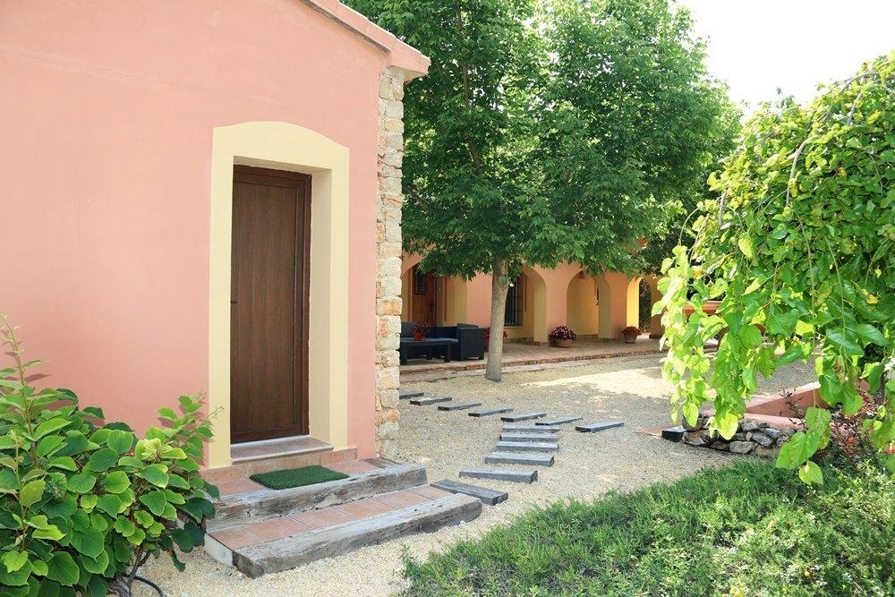 Fotogalería - 50 - Olea-Home | Real Estate en Orba y Teulada-Moraira |