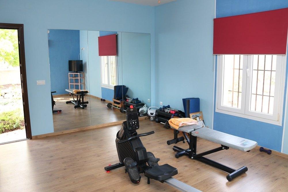 Fotogalería - 52 - Olea-Home | Real Estate en Orba y Teulada-Moraira |
