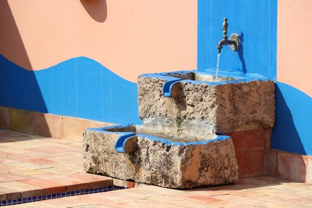 Fotogalería - 54 - Olea-Home | Real Estate en Orba y Teulada-Moraira |