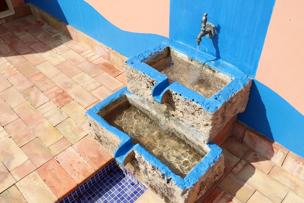 Fotogalería - 55 - Olea-Home | Real Estate en Orba y Teulada-Moraira |