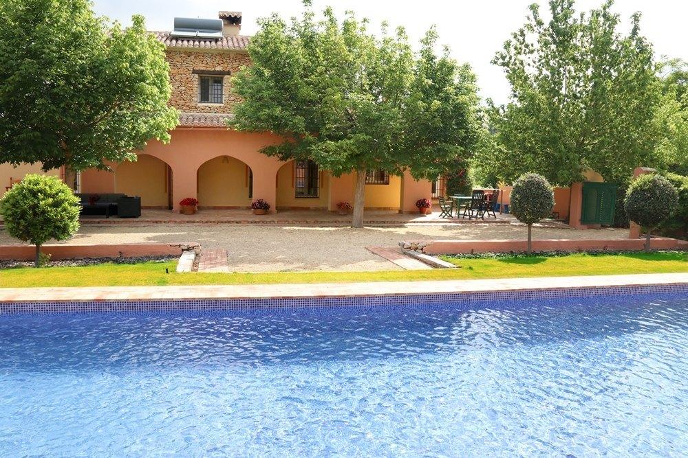 Fotogalería - 56 - Olea-Home | Real Estate en Orba y Teulada-Moraira |
