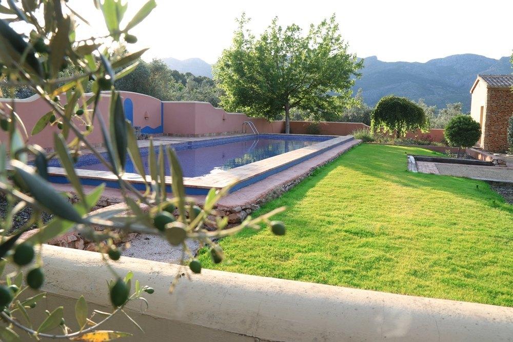 Fotogalería - 57 - Olea-Home | Real Estate en Orba y Teulada-Moraira |