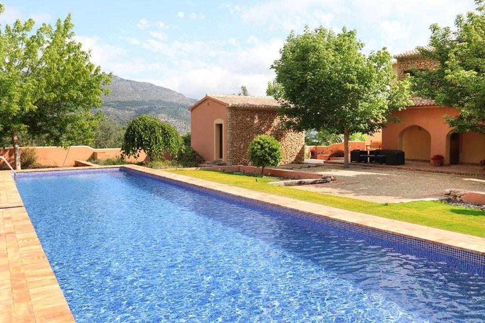 Fotogalería - 58 - Olea-Home | Real Estate en Orba y Teulada-Moraira |