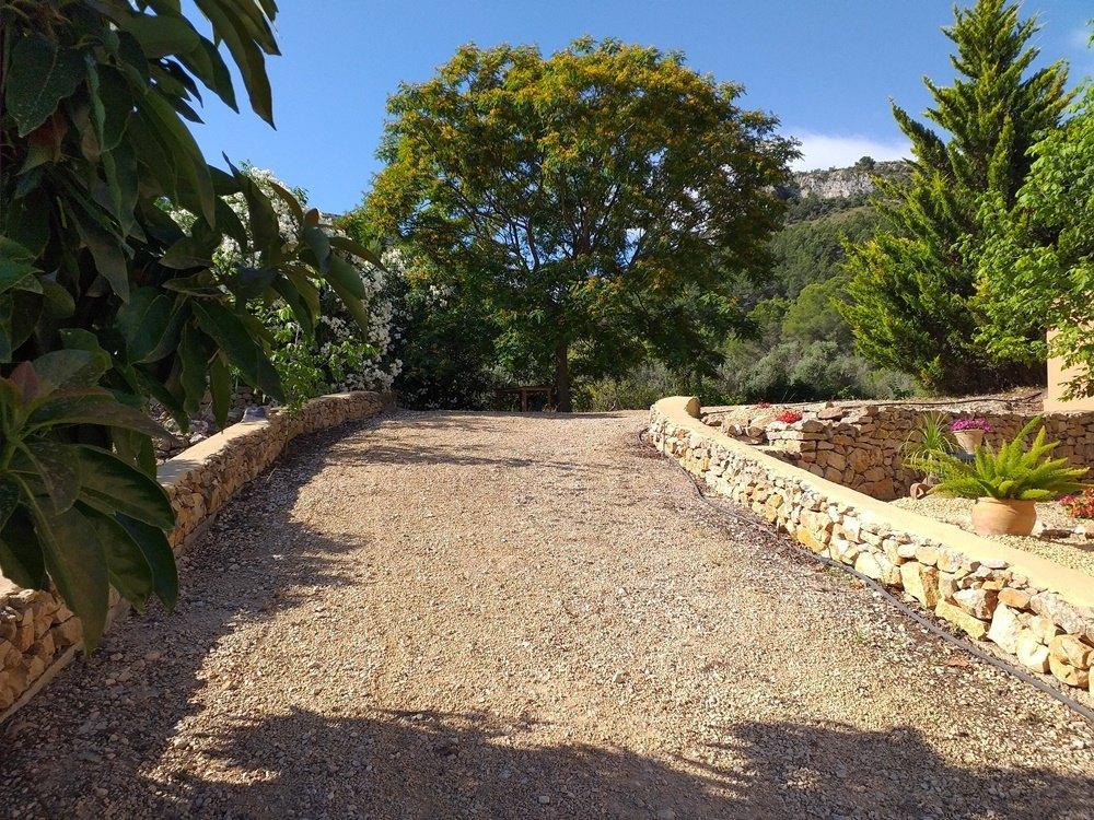 Fotogalería - 64 - Olea-Home | Real Estate en Orba y Teulada-Moraira |