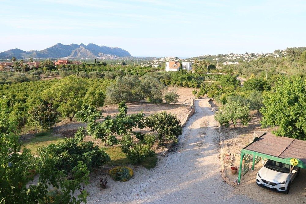 Fotogalería - 65 - Olea-Home | Real Estate en Orba y Teulada-Moraira |