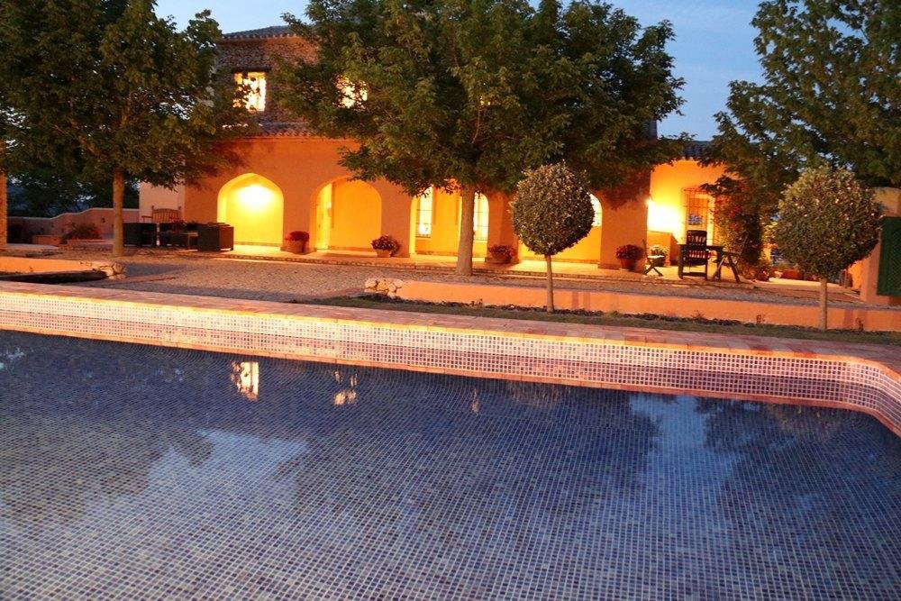 Fotogalería - 68 - Olea-Home | Real Estate en Orba y Teulada-Moraira |