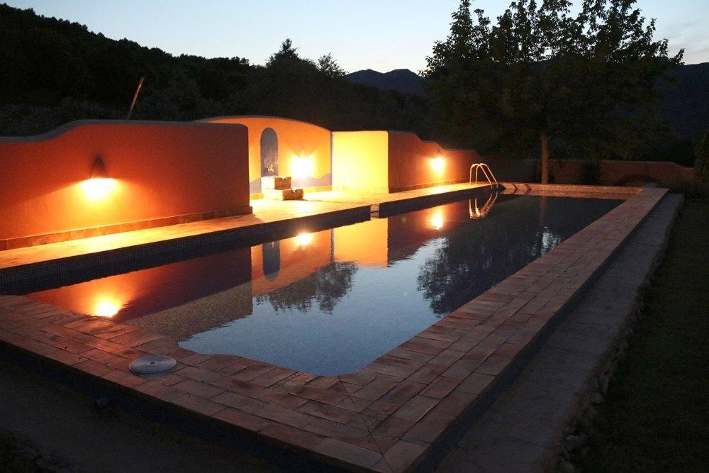 Fotogalería - 69 - Olea-Home | Real Estate en Orba y Teulada-Moraira |