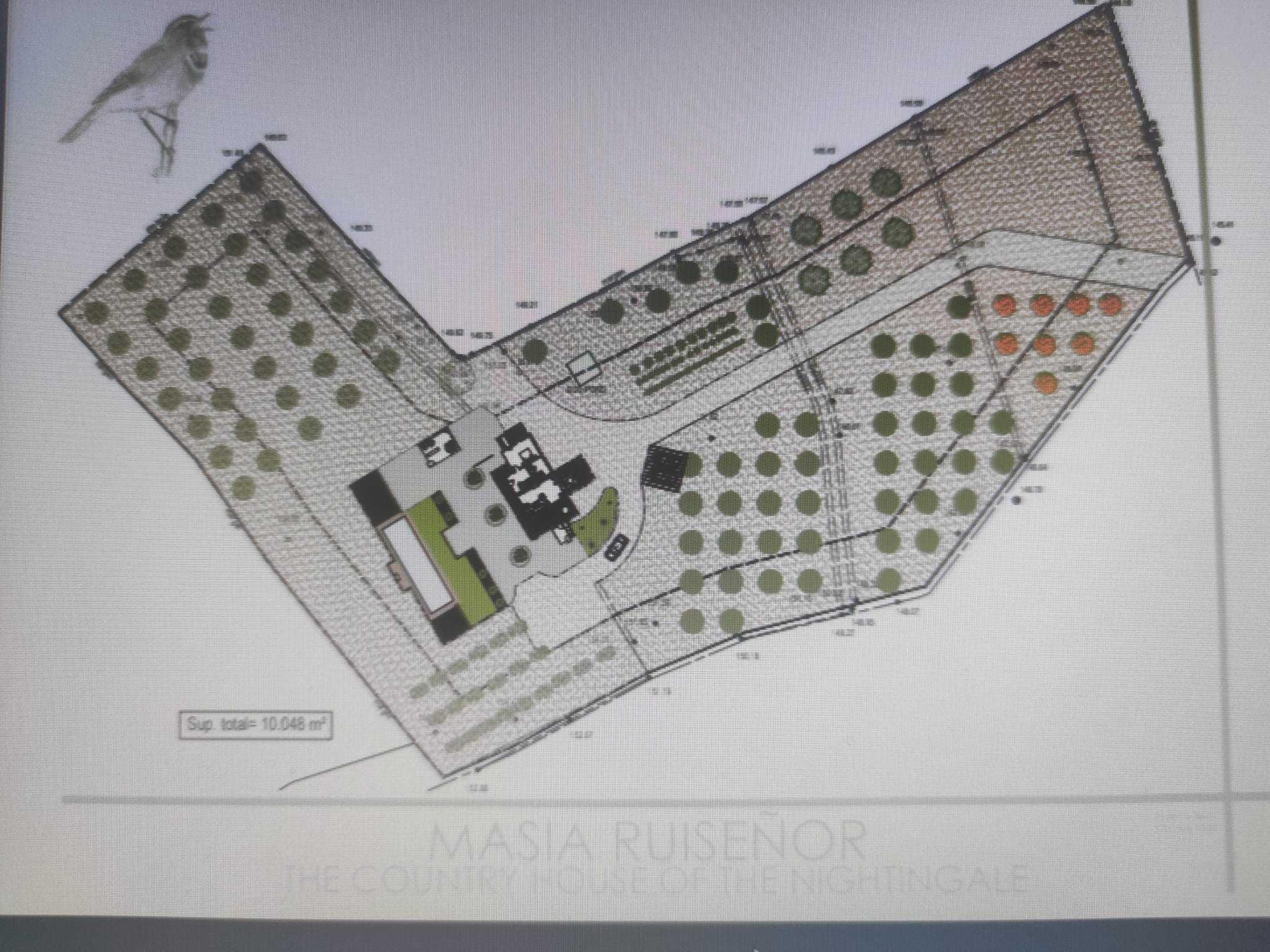 Fotogalería - 70 - Olea-Home | Real Estate en Orba y Teulada-Moraira |