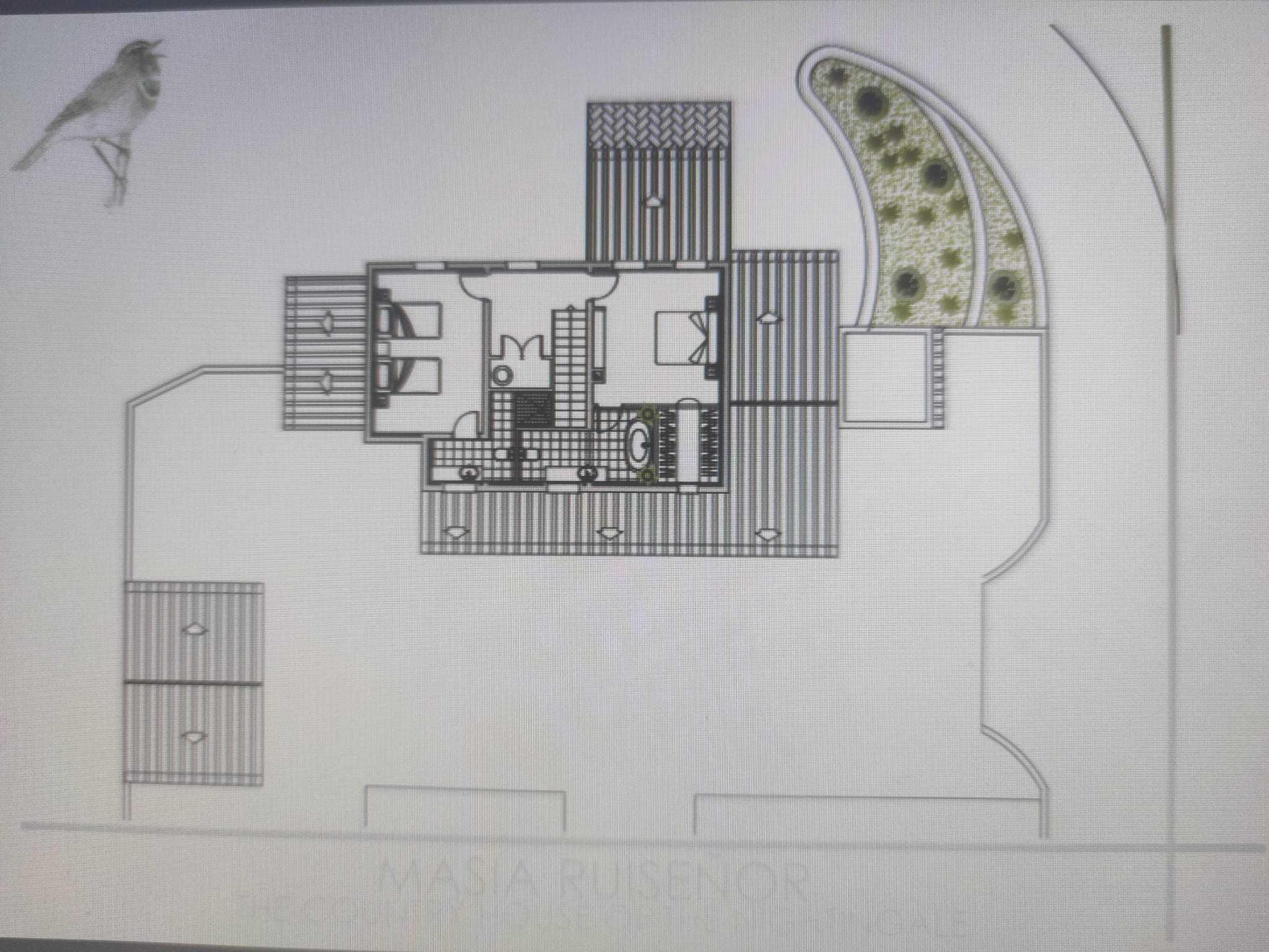 Fotogalería - 72 - Olea-Home | Real Estate en Orba y Teulada-Moraira |