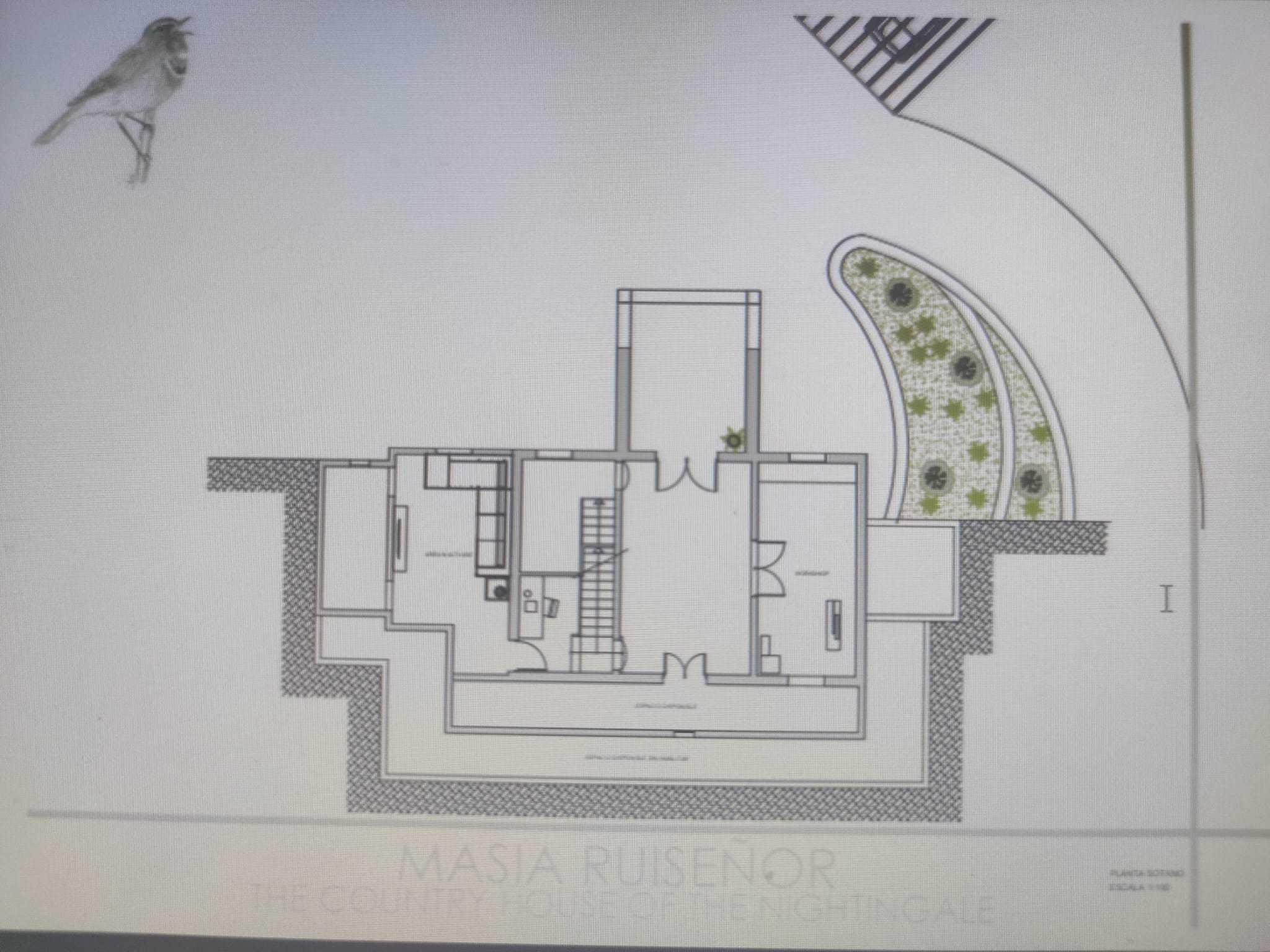 Fotogalería - 73 - Olea-Home | Real Estate en Orba y Teulada-Moraira |