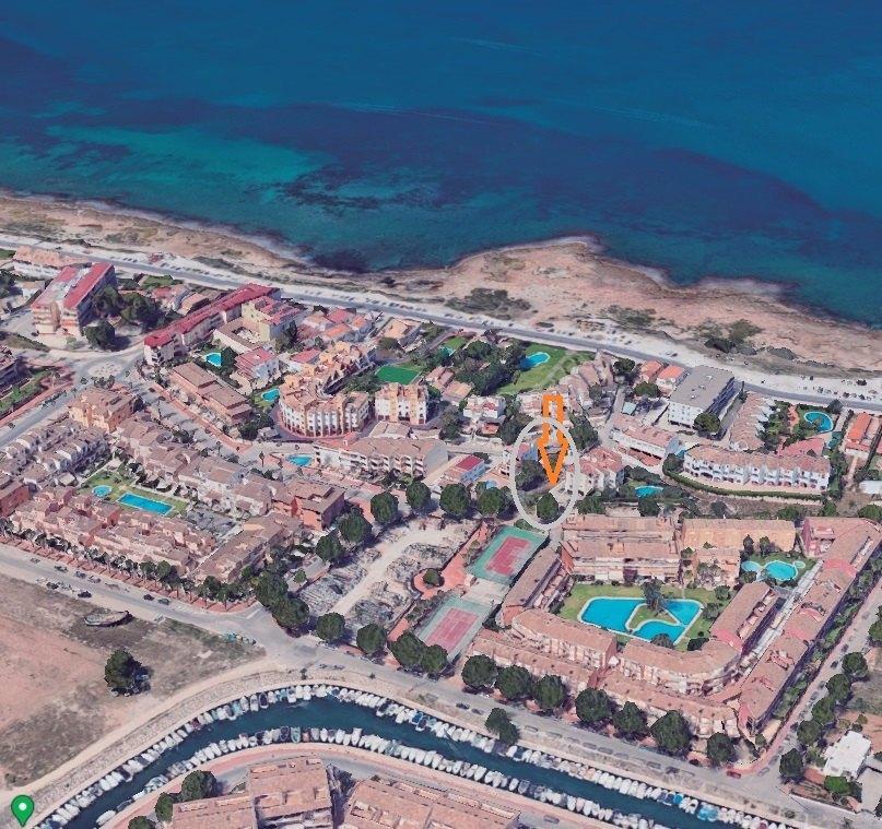 apartment en javea-xabia · muntanyar-fontana 560000€