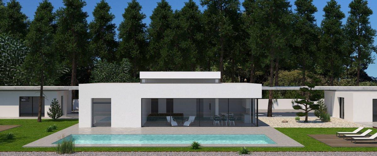 villa en javea-xabia · valls-amount 1436000€