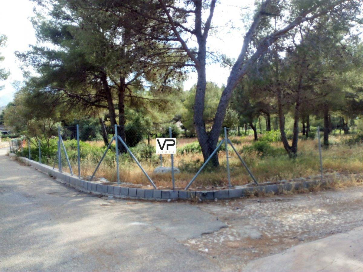 plot en denia · las-rotas 1915000€