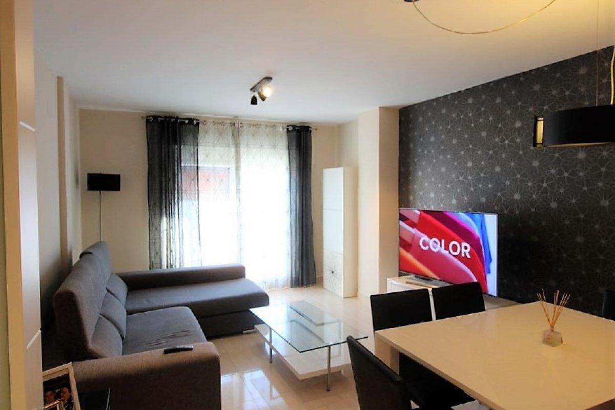 apartamento--piso en denia · juzgados 212100€