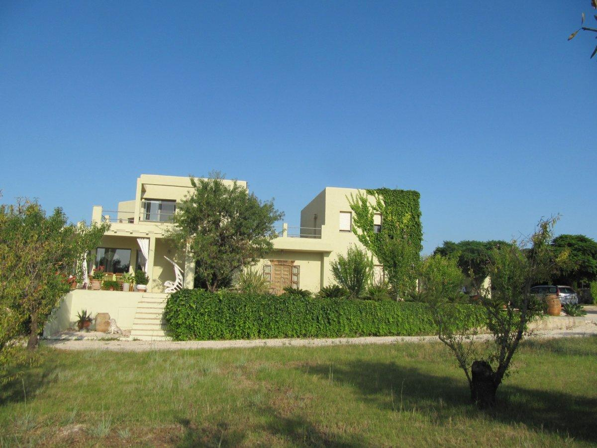 villa en denia · to-define 789000€
