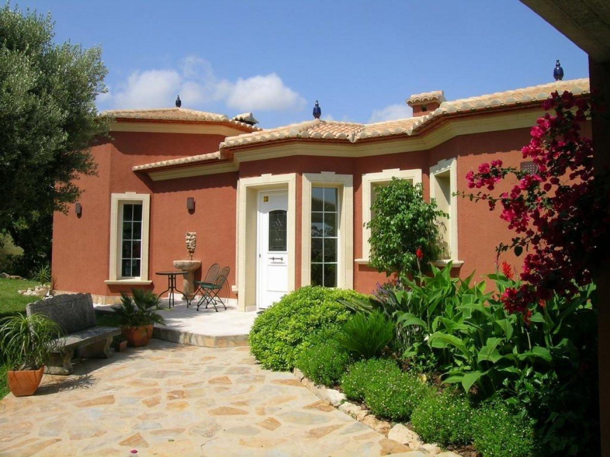 villa en denia · marquesa-v 498000€