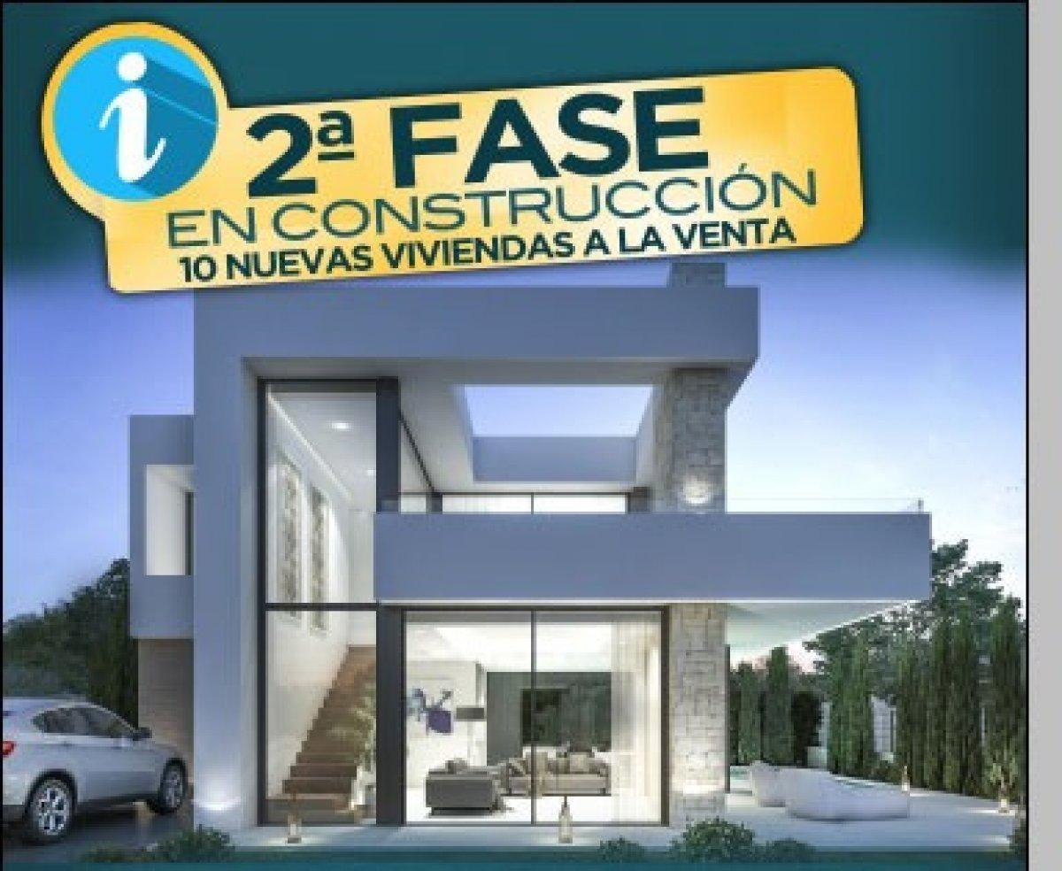 villa en denia · san-juan 542000€