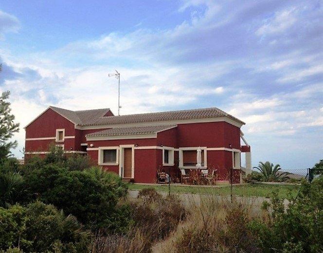 villa en denia · marquesa-vi 535000€
