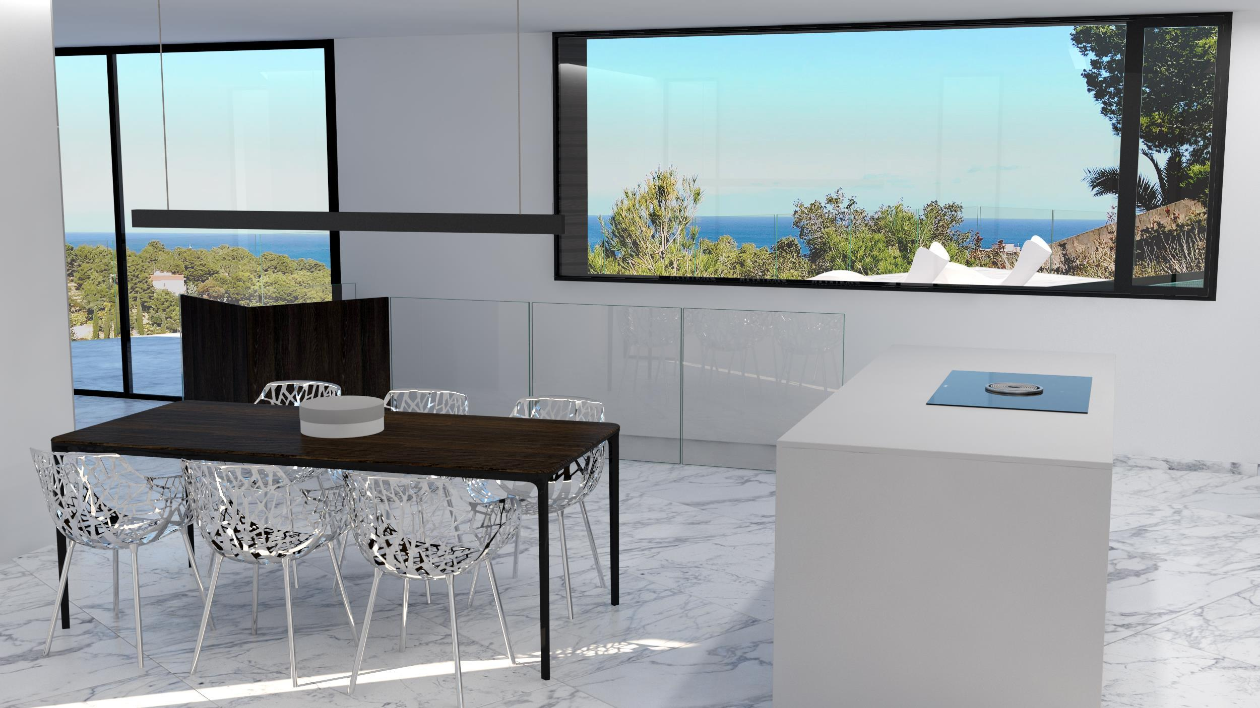 Photogallery - 5 - Vives Pons Homes