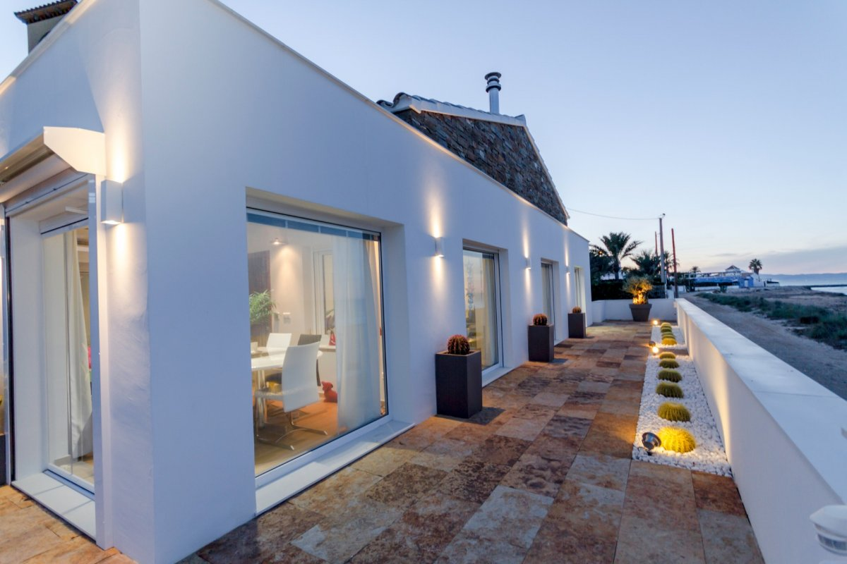 Photogallery - 23 - Vives Pons Homes