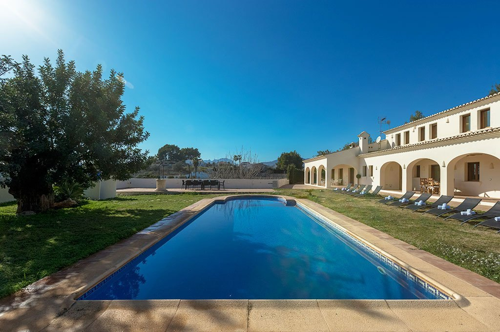 Photogallery - 2 - Vives Pons Homes