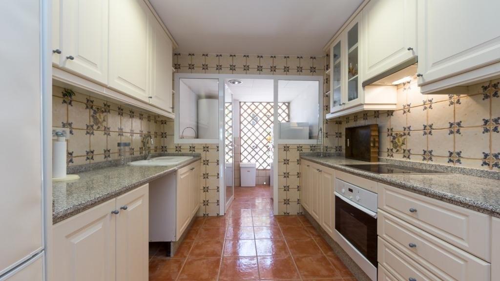 Fotogalería - 8 - Vives Pons Homes