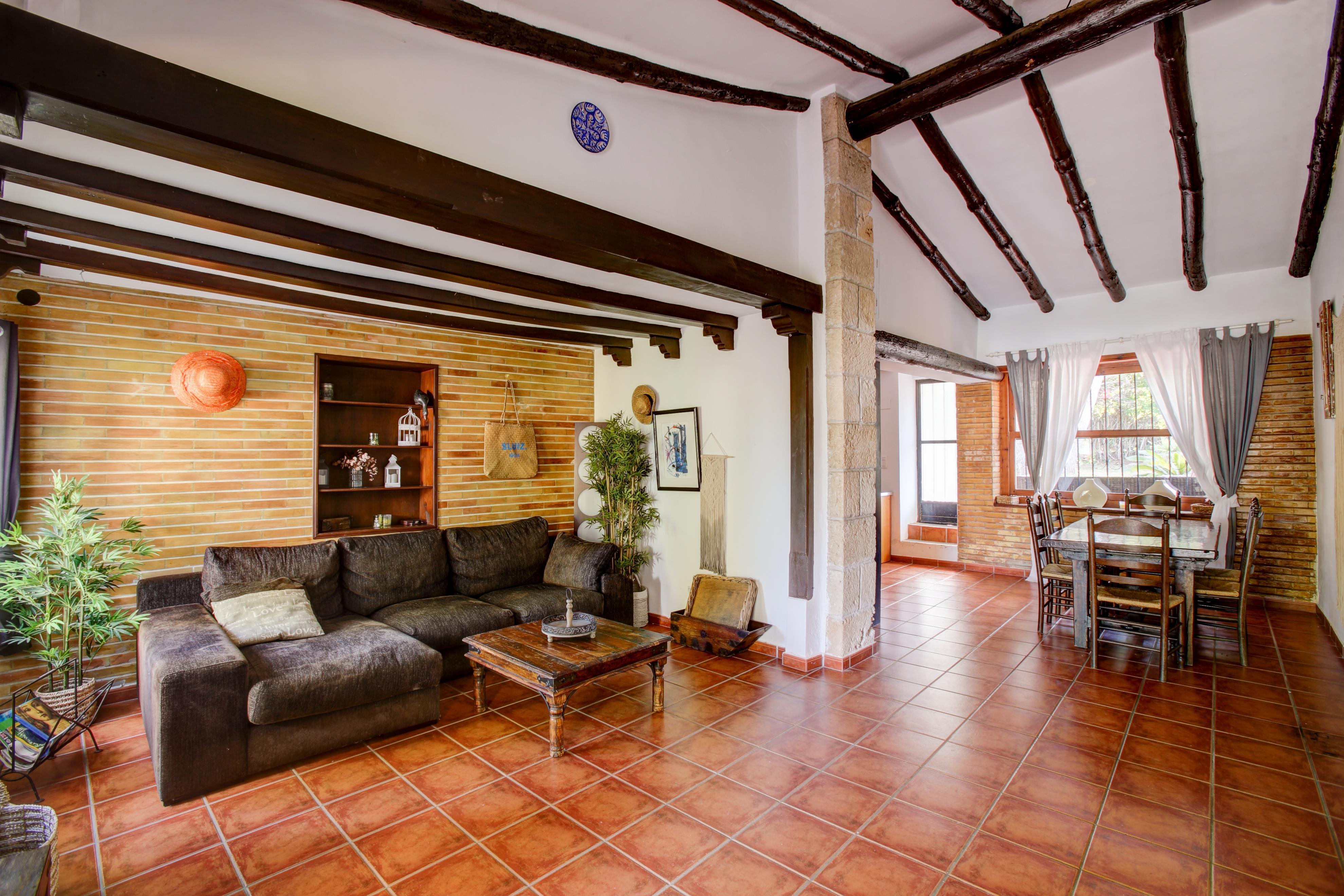 Fotogalería - 4 - Vives Pons Homes
