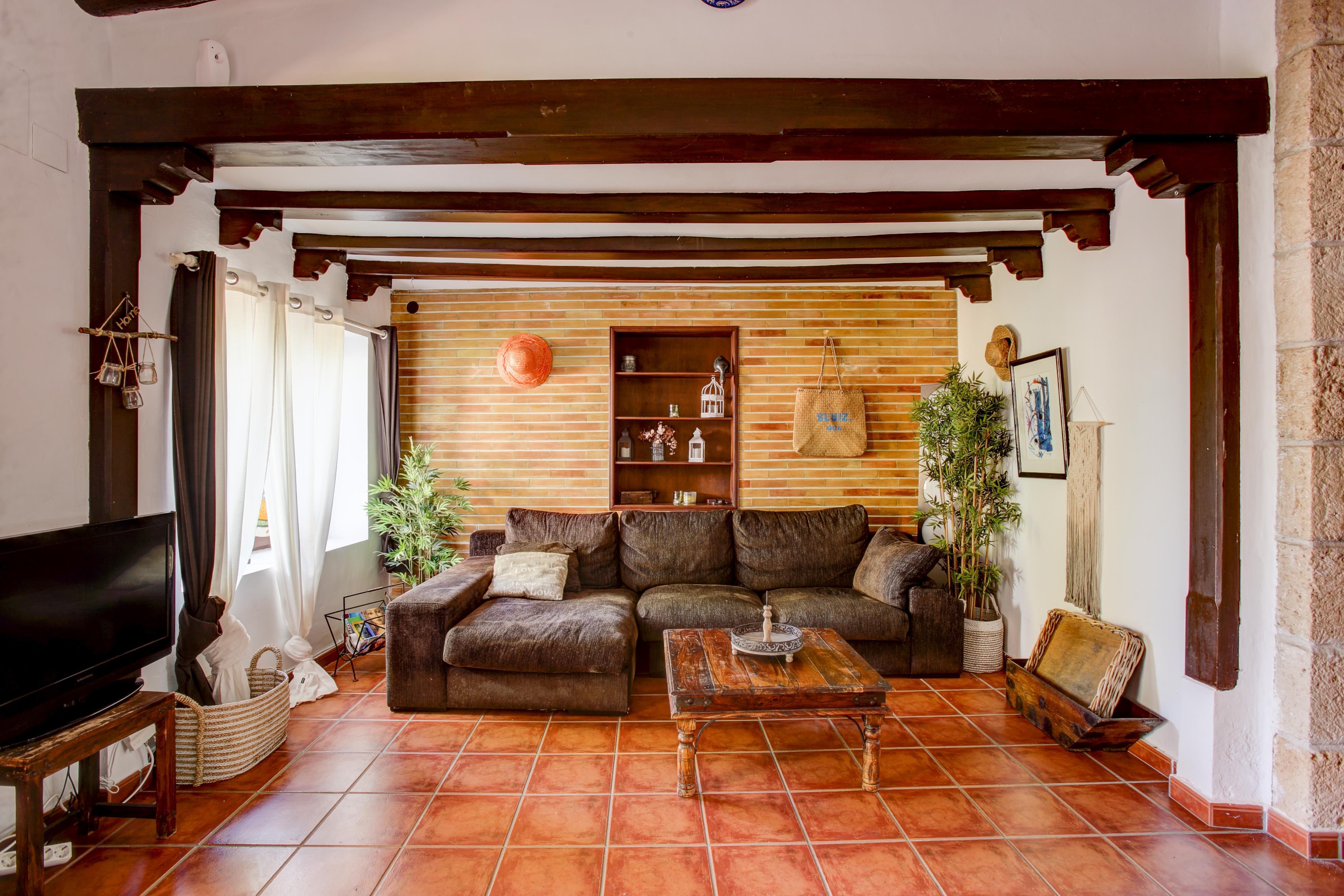 villa en denia · las-rotas 795000€