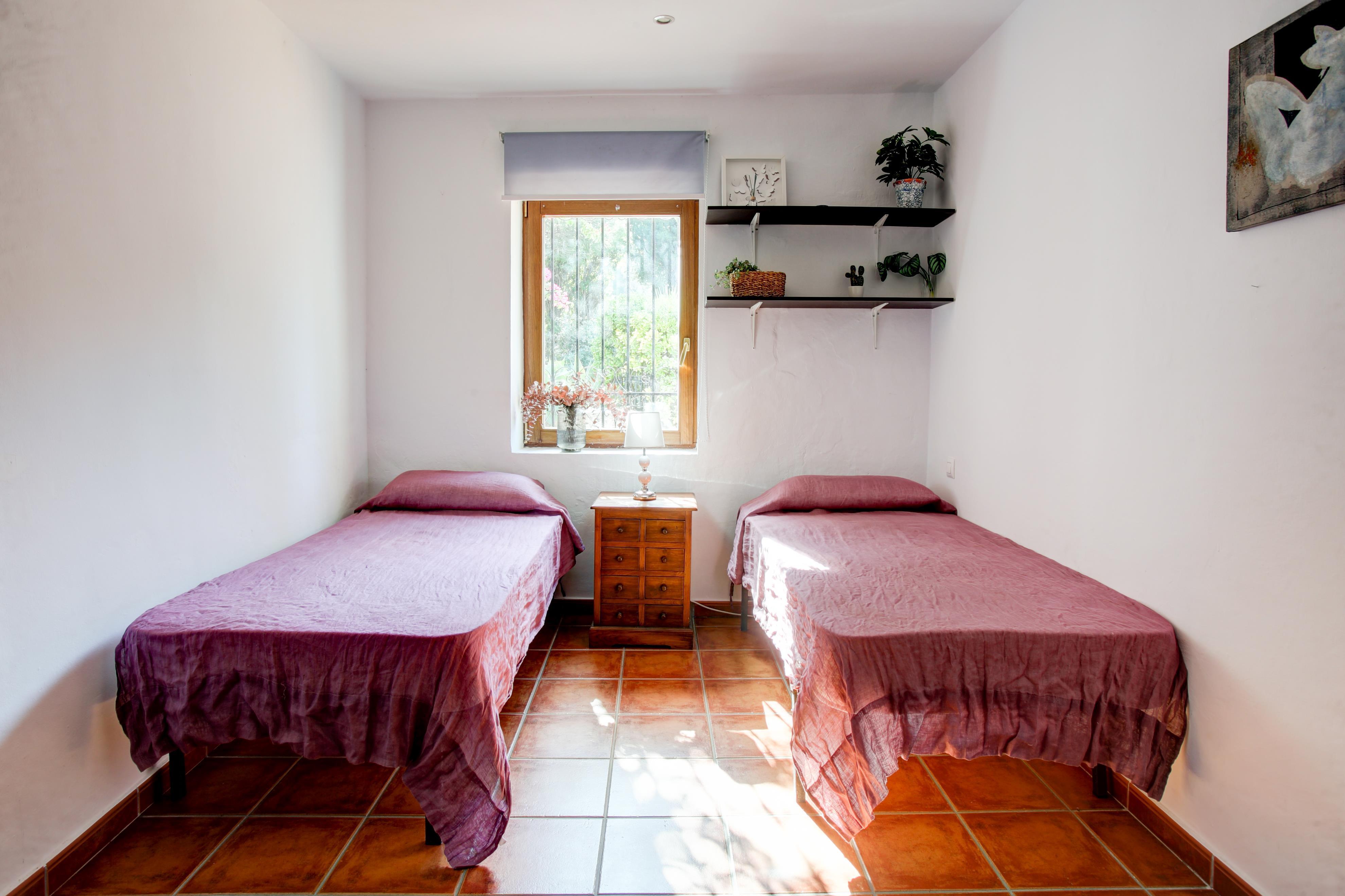 Fotogalería - 11 - Vives Pons Homes