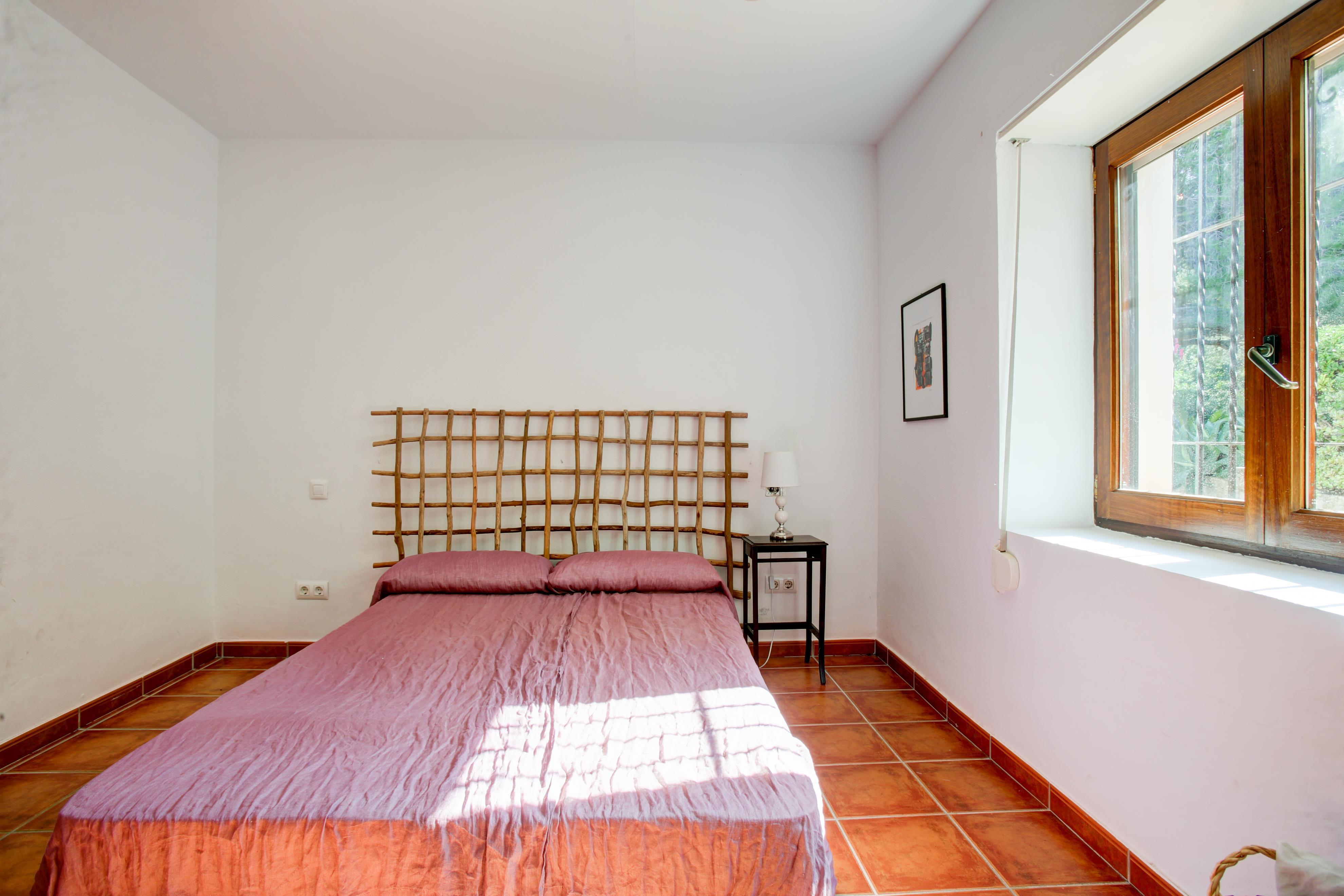 Fotogalería - 10 - Vives Pons Homes