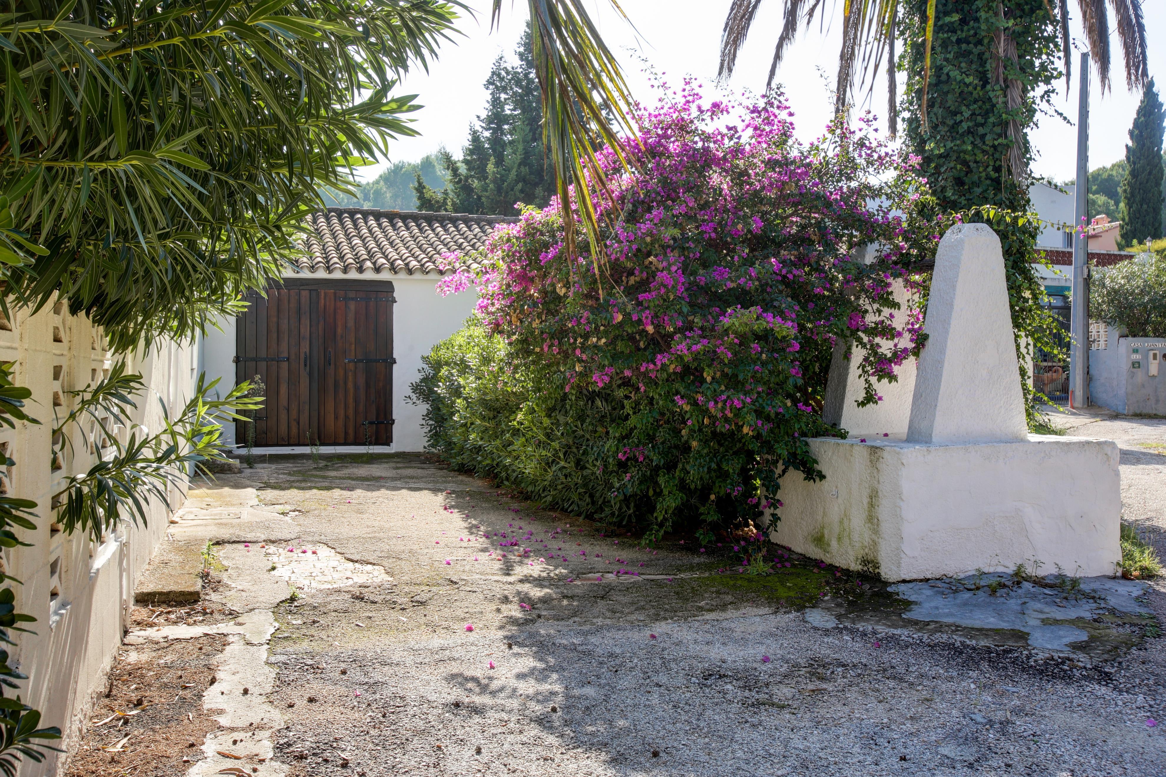 Fotogalería - 27 - Vives Pons Homes