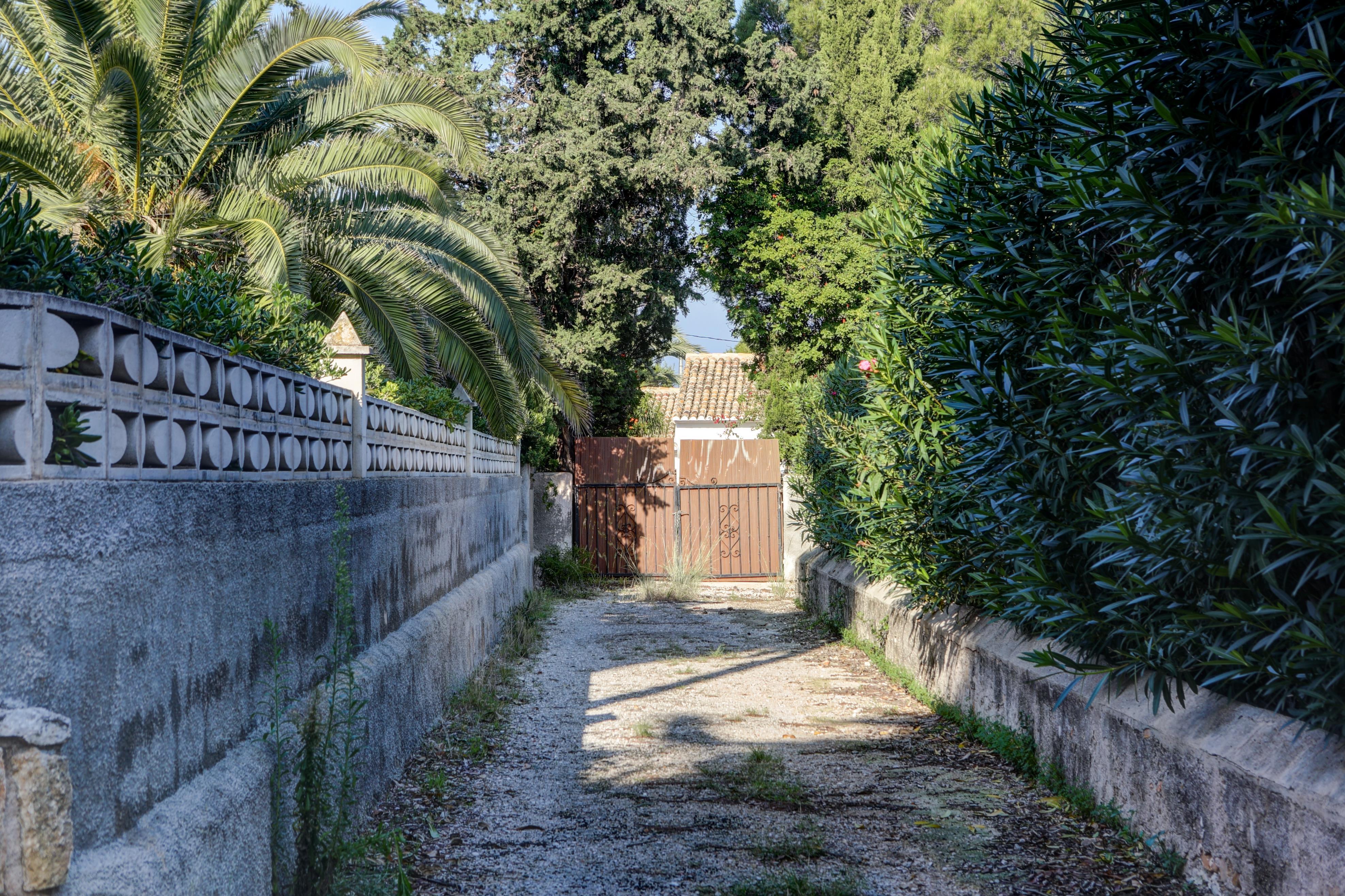 Fotogalería - 28 - Vives Pons Homes