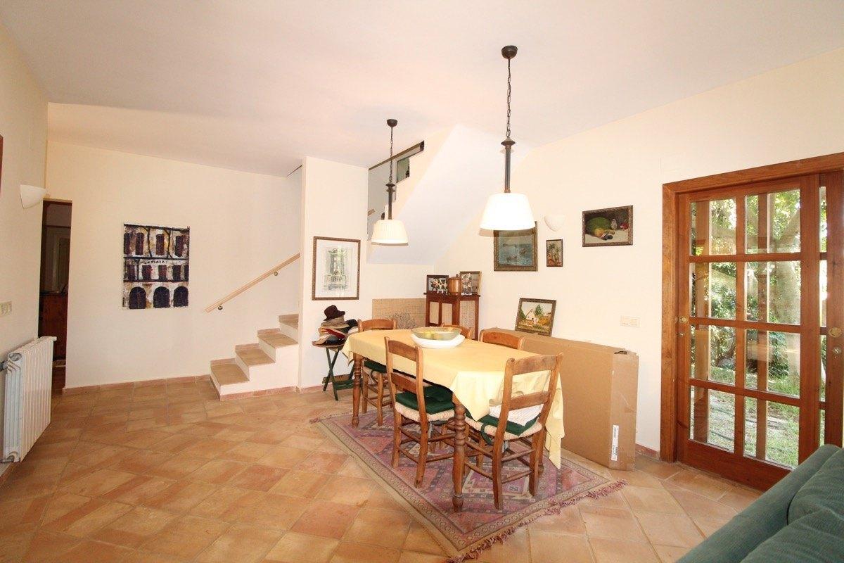 Fotogalería - 14 - Vives Pons Homes